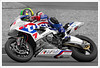 Michael-Laverty_0512