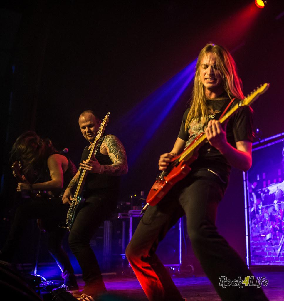 WilmaKromhoutFotografie-Rock4Life-17