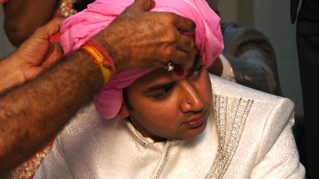 Tags Marriage Culture Bride Bridegroom 6