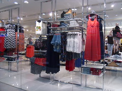 f21_dcc_opening (7)