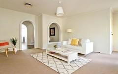 9/120 Osmond Terrace, Norwood SA