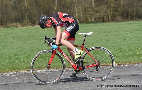 PK Antwerpen tijdrijden 2015 (353)