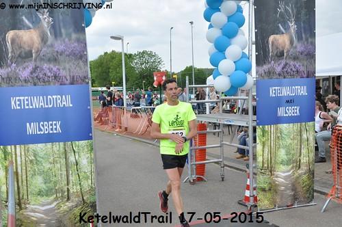 Ketelwaldtrail_17_05_2015_0038