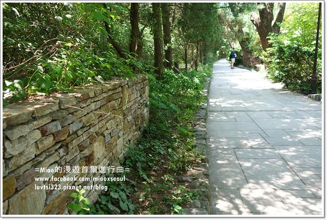 벽초지문화수목원30