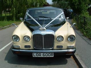 LOR600R- Ivory Baroness III-05