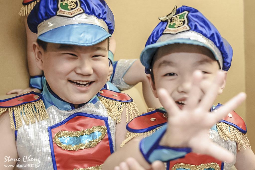 活動紀錄,史東,史東影像工作室,aboutSC,Stone Cheng,土農幼兒園,畢業典禮,遊藝表演