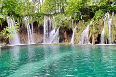 Croatia, Plitvice (Enesa. 7) Tags: croatia hrvatska plitvice plitvickajezera