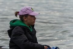 1505_NW_Regionals_Day3_0068 (JPetram) Tags: nw crew rowing regatta regionals 2015 virc vashoncrew vijc