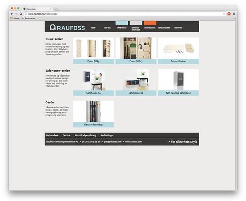 Raufoss_kategori web2