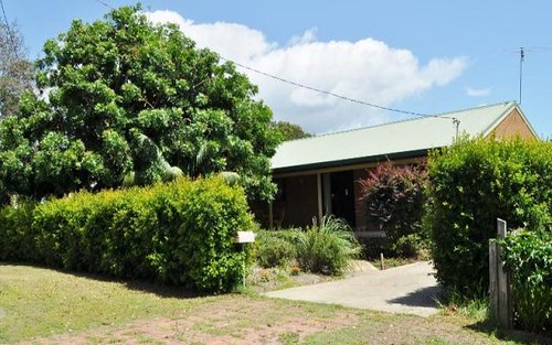 10 Fifth Avenue, Bonville NSW