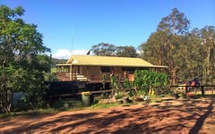 Address available on request, Putty NSW