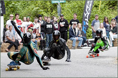 db2015S (tesseract33) Tags: world street travel light art sports action racing penderharbour d300 longboarding peterlang longboardracing tesseract33 peterlangphotography squamishphotographers attackofdangerbay14