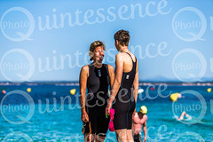 Relay120 (Photo Quintessence) Tags: ocean travel blue sea sun sports water beautiful sport port swimming swim canon fun island eos town photo team spain sand travels kayak open photos action turquoise may competition event elite gb colonia british squad swimmers dslr mallorca relay portbeach challenge comp majorca olympian openwater 2015 bestfest teamgb 500m beachstart coloniasaintjordi britishswimming bestcentre canon1dx bestfest2015 photoquintessence 4x500m beachfinish marquesbeach