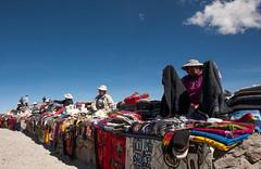 (Jonatan Freund) Tags: travel peru exkursion thm 2015