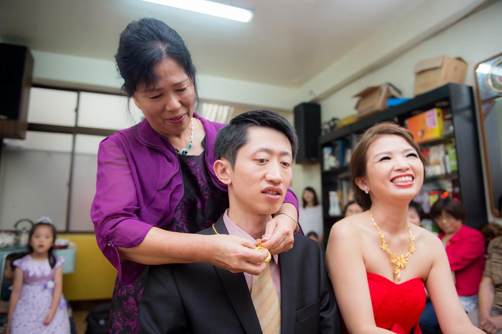 喵吉啦,新竹婚攝,內灣戲院,內灣婚紗,新秘Susan