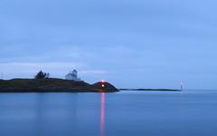 SRHAUGY FYRSTASJON (Faces&&Places) Tags: norway haugesund fyrstasjon srhaugy