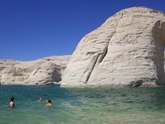 hidden-canyon-kayak-lake-powell-page-arizona-southwest-IMGP2294