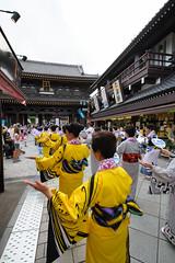 20160720-DS7_9286.jpg (d3_plus) Tags: street building festival japan temple nikon scenery shrine wideangle daily architectural  nostalgic streetphoto nikkor  kanagawa   shintoshrine buddhisttemple dailyphoto sanctuary  kawasaki thesedays superwideangle          holyplace historicmonuments tamron1735  a05     tamronspaf1735mmf284dildasphericalif tamronspaf1735mmf284dildaspherical architecturalstructure d700  nikond700  tamronspaf1735mmf284dild tamronspaf1735mmf284
