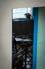 Levanzo, isole Egadi (Mario Graziano) Tags: sicilia sicily levanzo italy it italia egadi isole island islands blu blue mediterraneo viaggio journey trip voyage travel fotografiadaviaggio fotografiainviaggio travelphotography viajes