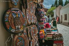 A r t e n o r t e  o (fabian.kopetsckny) Tags: arte artesana jujuy humahuaca argentina nikon d5000 nikkor 1855 colores art crafts noa