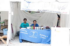 """29thMKACIjtima2016-221 • <a style=""""font-size:0.8em;"""" href=""""http://www.flickr.com/photos/130220254@N05/28027701163/"""" target=""""_blank"""">View on Flickr</a>"""