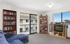 15/3 Barrett Street, Tweed Heads West NSW