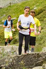 DSC05926_s (AndiP66) Tags: zermatt gornergrat marathon halfmarathon halbmarathon stniklaus riffelberg wallis valais schweiz switzerland lonzaag lonzabasel lonzavisp lonzamachtdichfit lonzamakesyoufit samstag saturday 2016 2juli2016 sony sonyalpha 77markii 77ii 77m2 a77ii alpha ilca77m2 slta77ii sony70400mm f456 sony70400mmf456gssmii sal70400g2 andreaspeters ch