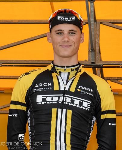 Ronde van Vlaanderen 2016 (40)