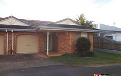 3/58 Swift Street, Ballina NSW