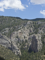 DJT_1051 (David J. Thomas) Tags: humboldtnationalforest forest mountains backroads ely nevada nv travel vacation