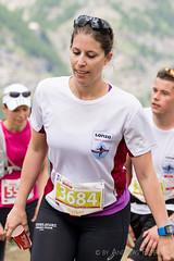 DSC06112_s (AndiP66) Tags: zermatt gornergrat marathon halfmarathon halbmarathon stniklaus riffelberg wallis valais schweiz switzerland lonzaag lonzabasel lonzavisp lonzamachtdichfit lonzamakesyoufit samstag saturday 2016 2juli2016 sony sonyalpha 77markii 77ii 77m2 a77ii alpha ilca77m2 slta77ii sony70400mm f456 sony70400mmf456gssmii sal70400g2 andreaspeters ch