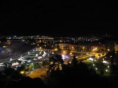 IMG_4744 (T.J. Jursky) Tags: split spinut ultraeurope adriatic croatia europe canon tonkojursky night dalmatia poljud