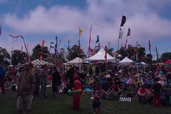 IMG_4110.jpg (edcool1_1) Tags: worldone worldonefestival worldonefestival2016 cerritovistapark 4thofjuly independenceday elcerrito