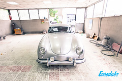 "Porsche 356 Pre-A • <a style=""font-size:0.8em;"" href=""http://www.flickr.com/photos/54523206@N03/28310736546/"" target=""_blank"">View on Flickr</a>"