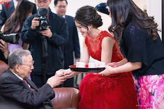 2016-01-23-willytsao-7 () Tags:  wt