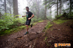 2016 RS 5 Peaks Cypress-105 (5 Peaks Photos) Tags: cypressmountain trailrunning trailrunner 2894 5peaks 5peaksbc robertshaerphotographer eventphotographysolutions 20165peaksbc
