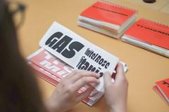 DSCF8310 (Marc Rouault) Tags: typemedia troismille typeface displaytype sansserif