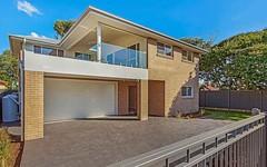 119A Elsiemer Street, Toowoon Bay NSW