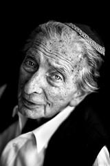 (Alan Schaller) Tags: leica m monochrom mm typ 246 50mm summilux asph portrait black and white london alan schaller