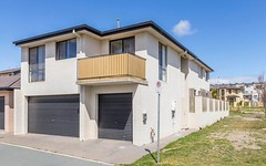 47b Mary Gillespie Avenue, Gungahlin ACT