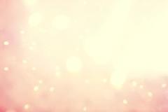 Abstract pink light background (lisame0511) Tags: light beautiful shining lights pink fantasy texture small sparkling gradient stars dream illustration graphic shine backdrop wallpaper nobody textured blurred defocused soft illuminated circle boke spot pattern vignette unitedstatesofamerica