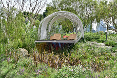 Back To Nature (chooyutshing) Tags: landscapegardens backtonature l04 leonklugesouthafrica bayleyluutomesnewzealand singaporegardenfestival2016 goldaward meadow gardensbythebay baysouth marinabay singapore