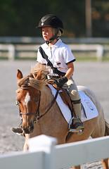 IMG_2592 (SJH Foto) Tags: horse show hunter class rider ribbon award teen teenagers tweens girls