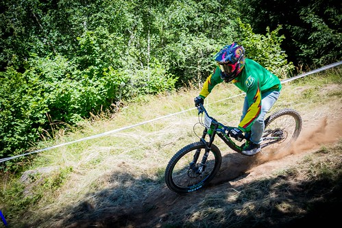 training_vtt_coupe_france-65