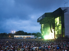 Lollapalooza 2016 - Friday, July 26 (eytonz) Tags: 2016 chicago lollapalooza radiohead concert music musicfestival summer supportlivemusic
