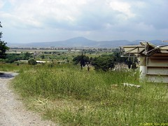 Ephesus_15_05_2008_87 (Juergen__S) Tags: ephesus turkey history alexanderthegreat paulua celcius library romans outdoor antiquity