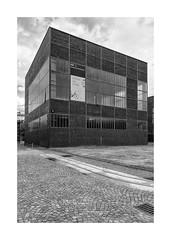 zollverein_2016_3338 (rollertilly) Tags: zollverein zeche kohle bergbau weltkulturerbe essen steinkohle bergwerk ruhrgebiet welterbe unesco architektur