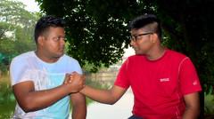 08f21be5f1144b48a1efdd73b32e4765 (Amimul Ehsan Joy) Tags: new dhanmondilake lake amimul ehsan joy dhanmondi dhaka university rakib amimulehsanjoy friendship