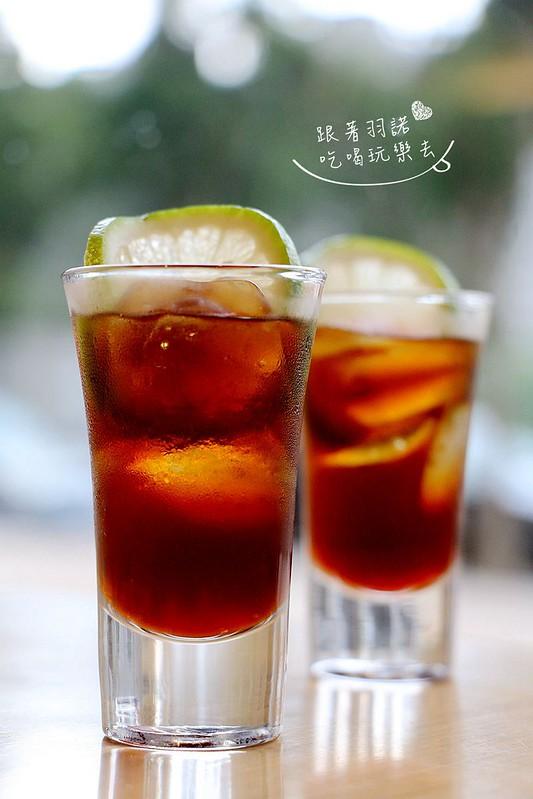 普蕾納 W 紅酒餐廳林口烘培下午茶餐酒館012