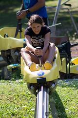 Hop On Hop Off (26 van 34) (MiGe Fotografie) Tags: hoponhopoff bled sloveni bus gezin vakantie 2016 rodelen